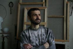b_251_166_16777215_00_http___gorodnichev.ucoz.ru_IMG_0104.JPG